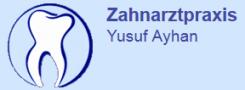 Zahnarzt in Leverkusen: Zahnarztpraxis Yusuf Ayhan | Leverkusen