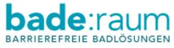 Selbstständige Hygiene – auch im Alter: Barrierefreie Dusche statt Wanne | Nürnberg