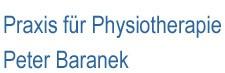Praxis für Krankengymnastik in Dortmund: Peter Baranek | Dortmund