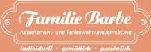 Pension für Monteure in Duisburg: Familie Willi Barbe   Duisburg-Beeck