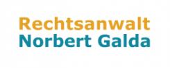 Fachanwalt für Baurecht in Mainz: Rechtsanwalt Norbert Galda | Mainz