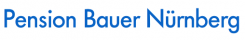 Pension Bauer in Nürnberg | Nürnberg