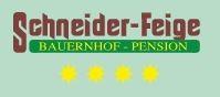 Ferien auf dem Bauernhof – Die Pension in Bad Berleburg lässt die Herzen aller Tierliebhaber höherschlagen  | Bad Berleburg-Christianseck