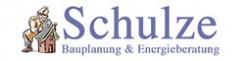 Professionelle Bauherrenberatung in Delitzsch und Umgebung: Ingenieurbüro Schulze | Delitzsch
