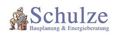 Bauplanung & Energieberatung vom Fachmann bei Ingenieurbüro Schulze in Delitzsch | Delitzsch