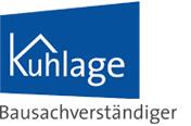 Ihre Immobilienmakler in Osnabrück: Bausachverständigenbüro Peter Kuhlage | Osnabrück