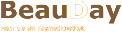 BeauDay, Kosmetikstudio in Bad Aibling | Bad Aibling
