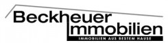 Beckheuer Immobilien e. K. in Hamm | Hamm