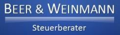 Finanz- und Lohnbuchhaltung – Steuerbüro Beer & Weinmann | Langen