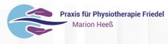 Krankengymnastik: Praxis für Physiotherapie Friedel in Bensheim  | Bensheim