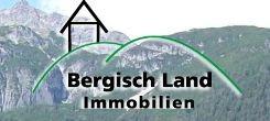 Bergisch Land Immobilien Tanja Schebesta-Michaely in Wiehl-Drabenderhöhe | Wiehl-Drabenderhöhe