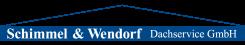Schimmel & Wendorf Dachservice GmbH – Berlins Dachservice Nr. 1 | Berlin