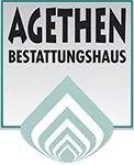 Das Bestattungsinstitut Ihres Vertrauens: Bestattungshaus Agethen in Bochum | Bochum
