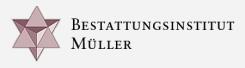 Die Bestatter Ihres Vertrauens: Bestattungsinstitut Müller in Bräunlingen | Donaueschingen
