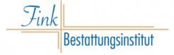 Ihr Bestatter in Marbach: Fink Bestattungsinstitut | Marbach