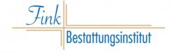 Sorgen Sie vor mit Bestattungsinstitut Fink in Marbach am Neckar | Marbach