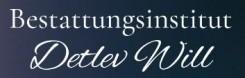 Ihr einfühlsamer Bestatter im Trauerfall: Bestattungsinstitut Detlev Will in Herzberg   Herzberg