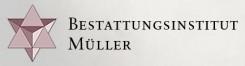 Bestattungsinstitut Müller in Donaueschingen | Donaueschingen