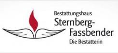 Bestattungshaus Sternberg-Fassbender GbR in Hennef | Hennef