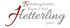 Zwischen Tradition und Moderne: Bestattungsinstituts Brigitte und Karl Hetterling aus Bad Dürkheim | Bad Dürkheim