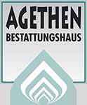 Friedwald-Bestattungen vom Bestattungshaus Hans-Martin Agethen aus Bochum | Bochum
