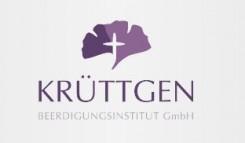 Beerdigungsinstitut Krüttgen GmbH in Aachen | Aachen