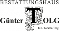 Bestattungshaus Günter Tolg: der erfahrene Bestatter in Oranienburg | Oranienburg