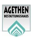 Bestatter in Bochum: Agethen Bestattungen  | Bochum