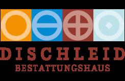 Ihre Ansprechpartner für die Bestattungsvorsorge in Düsseldorf: Bestattungen Dischleid GmbH & Co. KG | Düsseldorf