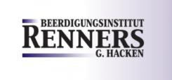 Umfassende Bestattungsvorsorge aus Mönchengladbach | Mönchengladbach