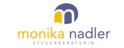 Monika Nadler kümmert sich um Ihre Bilanz in Braunschweig | Braunschweig