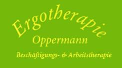 Ergotherapie in Brandenburg gesucht: Ergotherapie Oppermann | Brandenburg