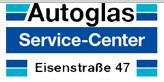 Autoglaser in Dortmund: Autoglas Service-Center | Dortmund