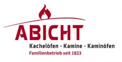 Kamine und Kachelöfen in Leipzig: Abicht Kachelöfen | Bad Düben