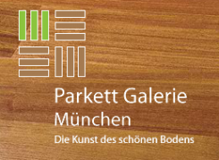 Besondere Akzente setzen: Mosaikparkett aus der Parkett Galerie in München   München