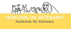 Engagierte Tierärzte für Klein- und Haustiere: Tierklinik Dr. Dirk Butenandt | Rosenheim