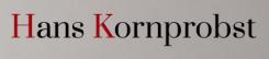 Individuelle Raumkonzepte vom Malerbetrieb Hans Kornprobst: Die fachmännischen Maler im Raum Neufahrn bei Freising | Ismaning