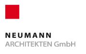 Neumann Architekten GmbH in Frankfurt am Main   Frankfurt am Main
