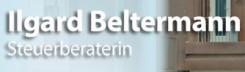Steuerberatung in Hamburg: Steuerberaterin Ilgard Beltermann | Hamburg