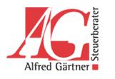 Steuerlast senken durch die Steuerberatung in Nürnberg: Steuerberater Alfred Gärtner | Nürnberg