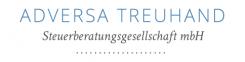 Clone of Finanzbuchhaltung in Hannover: Adversa Treuhand Steuerberatungsgesellschaft mbH | Hannover