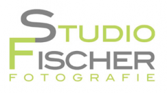 Fotostudio Fischer in Lichtenfels | Lichtenfels