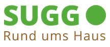 Hausmeisterservice in Heidelberg: Guenther und Yvonne Sugg | Heidelberg