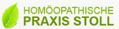 Praxis für Homöopathie Stoll in Rottweil | Rottweil