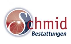 Schmid Bestattungen in Göppingen | Göppingen-Faurndau