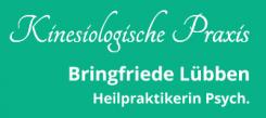 Praxis für Kinesiologie Bringfriede Lübben in Wiefelstede | Wiefelstede
