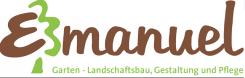 Garten- und Landschaftsbau Timotheus Emanuel in Kleinblittersdorf | Kleinblittersdorf