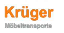 Umzüge und Möbeltransporte Krüger in Hannover | Hannover