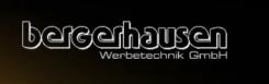 Bergerhausen Werbetechnik GmbH aus Troisdorf | Troisdorf