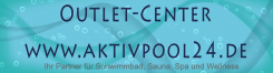 Poolbau aus Baden-Württemberg: Aktivpool24 | Pfedelbach